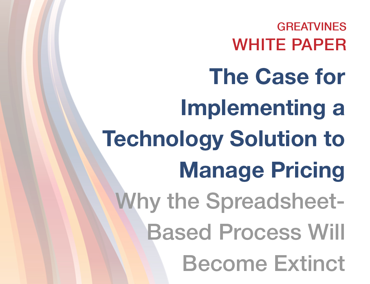 Technology Solution White Paper