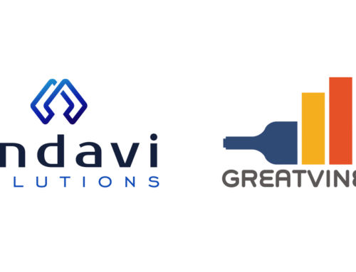 Andavi Solutions Acquires GreatVines To Strengthen Its Position Within The Beverage Alcohol Technology Market