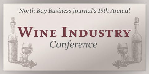 19th Annual Wine Business Confernce