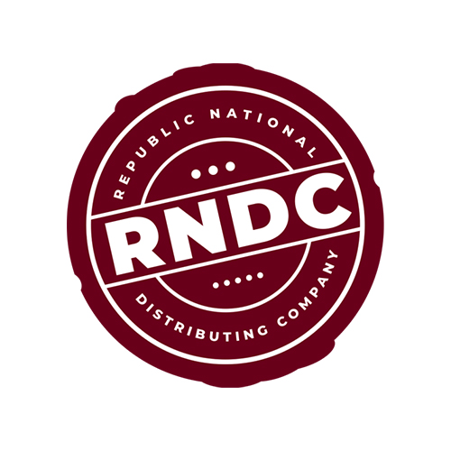 RNDC CS Circle Logo GreatVines