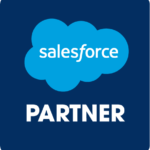 Salesforce Partner Badge 2020